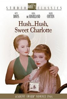 Hush...Hush,-Sweet-Charlotte