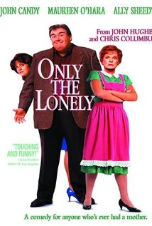 Only-the-Lonely