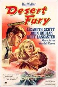 Desert-Fury