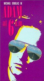 Adam-at-Six-A.M.