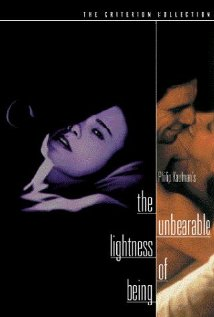 The-Unbearable-Lightness-of-Being
