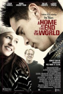 A-Home-at-the-End-of-the-World