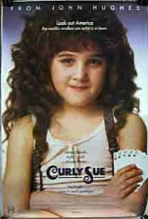 Curly-Sue
