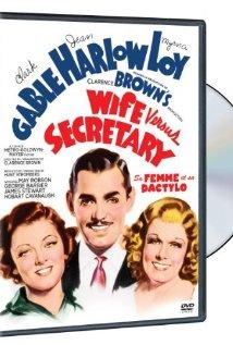 Wife-vs.-Secretary