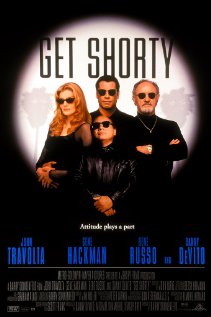 Get-Shorty