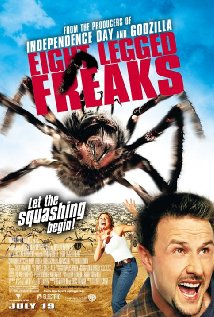 Eight-Legged-Freaks