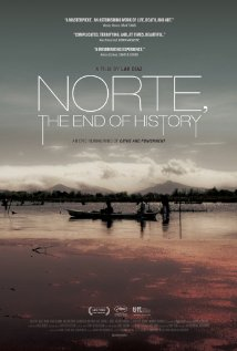 Norte,-the-End-of-History