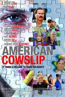 American-Cowslip