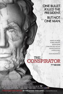 The-Conspirator