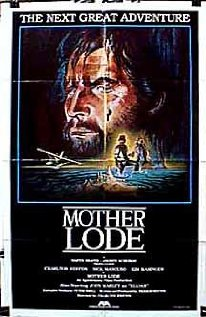 Mother-Lode
