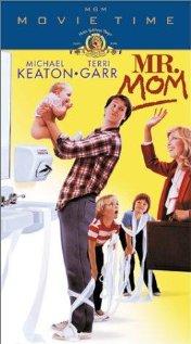 Mr.-Mom