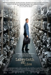 Labyrinth-Of-Lies
