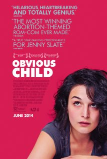 Obvious-Child