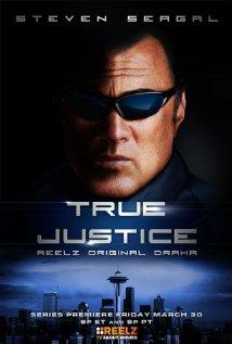 True-Justice