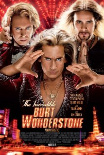 The-Incredible-Burt-Wonderstone