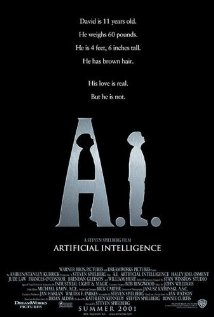 Artificial-Intelligence:-AI