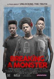Breaking-A-Monster