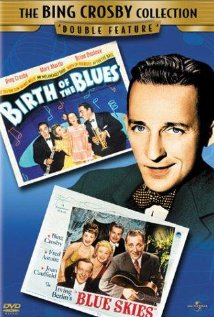 Birth-of-the-Blues