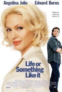 Life-or-Something-Like-It