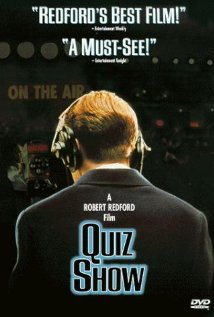Quiz-Show