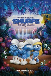 Smurfs:-The-Lost-Village