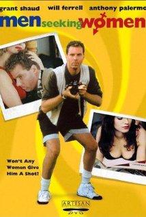 Men-Seeking-Women