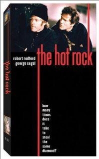 The-Hot-Rock