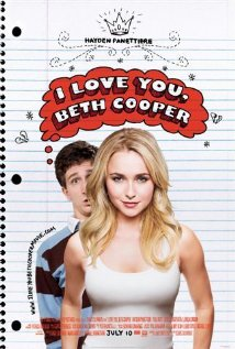 I-Love-You,-Beth-Cooper