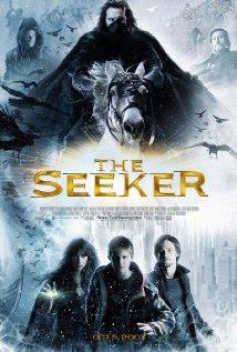 The-Seeker:-The-Dark-Is-Rising