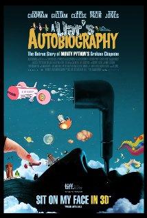 A-Liar's-Autobiography:-The-Untrue-Story-of-Monty-Python's-Graham-Chapman
