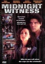 Midnight-Witness
