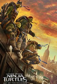 Teenage-Mutant-Ninja-Turtles:-Out-of-the-Shadows