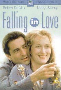 Falling-in-Love