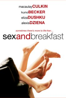Sex-and-Breakfast