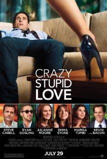 Crazy,-Stupid,-Love.