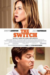 The-Switch