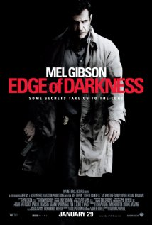 Edge-of-Darkness