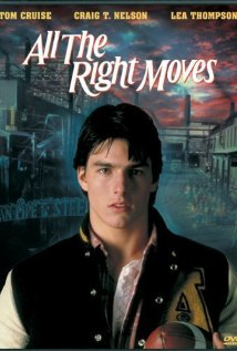 All-the-Right-Moves