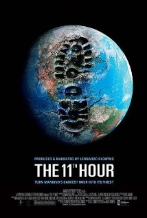 The-11th-Hour