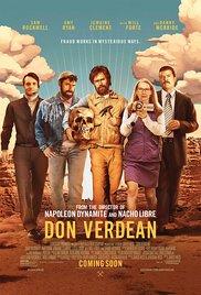 Don-Verdean