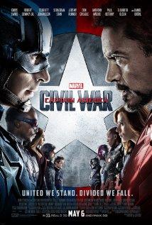 Captain-America:-Civil-War