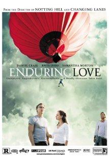 Enduring-Love