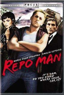 Repo-Man