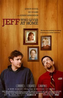 Jeff,-Who-Lives-at-Home