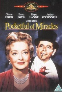 Pocketful-of-Miracles