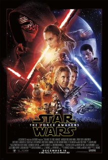 Star-Wars:-Episode-VII---The-Force-Awakens
