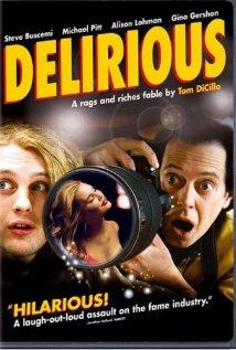 Delirious