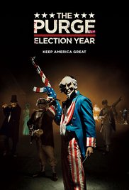 The-Purge:-Election-Year