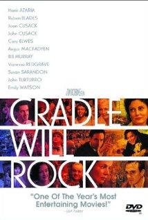 Cradle-Will-Rock
