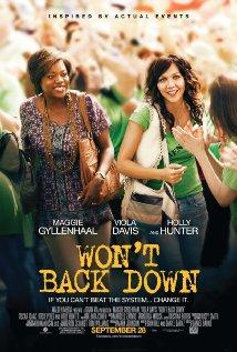Won't-Back-Down